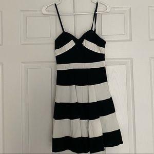 Francesca's Collections Dress